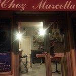 Photo of Chez Marcella