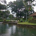 Madang Hotel Resort