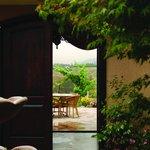 Villas at South Coast Winery Resort & Spa