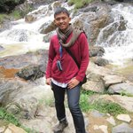 Datanla Falls
