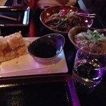 Photo de Buddha Bar London