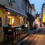 Photo de Restaurant Le G'