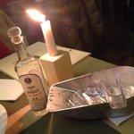 Foto de Taverna Limani