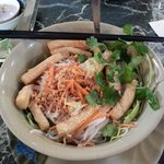 Foto de Little Saigon Restaurant