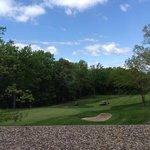 golf view   #5