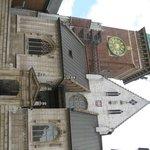 Catedral do Castelo de Wawel