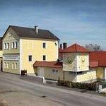 Wallseerhof