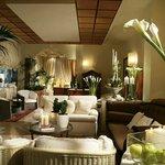 파크 호텔 브라실리아