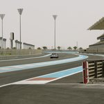 Safety Car Experience