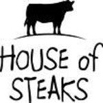 Foto de House Of Steaks