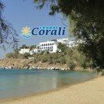 Photo of Corali Hotel