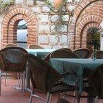 Photo of Restoran sveta sofija