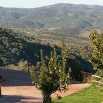 Photo of Finca El Chaparral