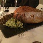 Foto de Restaurant Nero