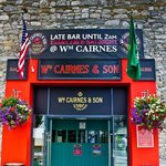 Photo de Wm Cairnes & Son Gastropub
