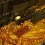 Photo de Shaolin Hotel