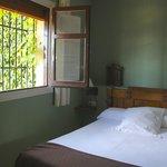 Bedroom - Palmera
