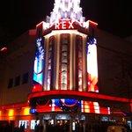 Le Grand Rex