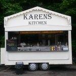 Karens Kitchen