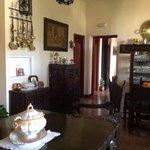 Parte del Salon