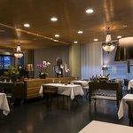 Photo de Restaurant Matisse