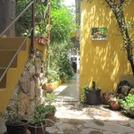 Photo of Casa de Mama Cusco 2-The Ecohouse