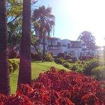 Hotel Jardin Tecina Rooms