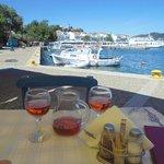 Waterfront Taverna