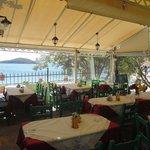 Skiathos Taverna