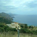 Bucht von Plakias