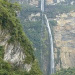 Gocha Falls