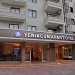 Photo of Yeni Acun