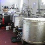 The Corbie Micro-brewery