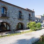 Hotel Ristorante Mulino Iannarelli