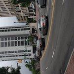 Hyatt Midtown Atlanta