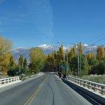 Mendoza Journeys