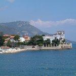 Royal Riviera Hotel - South of France