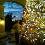 Pueblo Bonito Emerald Bay Mazatlan December 2013