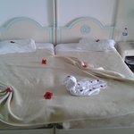 maids artwork
