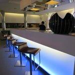 Arola bar