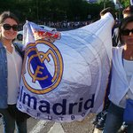 allez Madrid  !!!