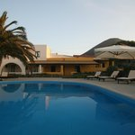 Photo of Hotel Ravesi