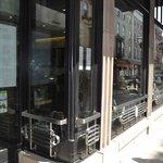Restaurant Chez Boulay