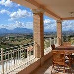 Photo of Incantea Resort