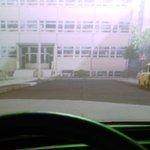Trabant Driving Simulator