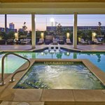 Hotel Indigo Waco TX