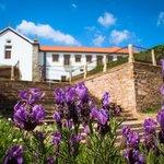 Photo de Convento Da Serta Hotel
