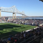 PPL Park Philadelphia Union