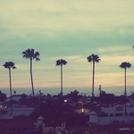 Holiday Inn San Clemente Foto