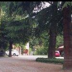 Cernobbio Residence Foto